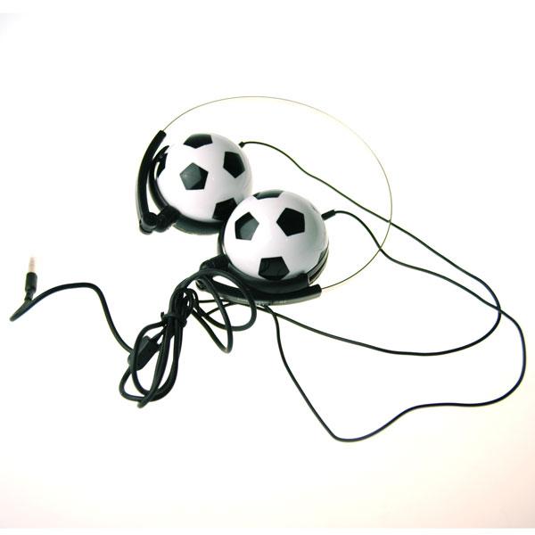 aita足球立体声耳机(世界杯装备)